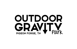 Outdoor Gravity Park