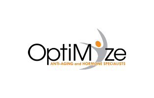 Optimyze Anti-Aging & Performance Specialists