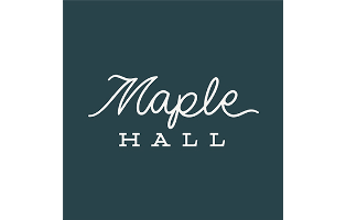 Maple Hall